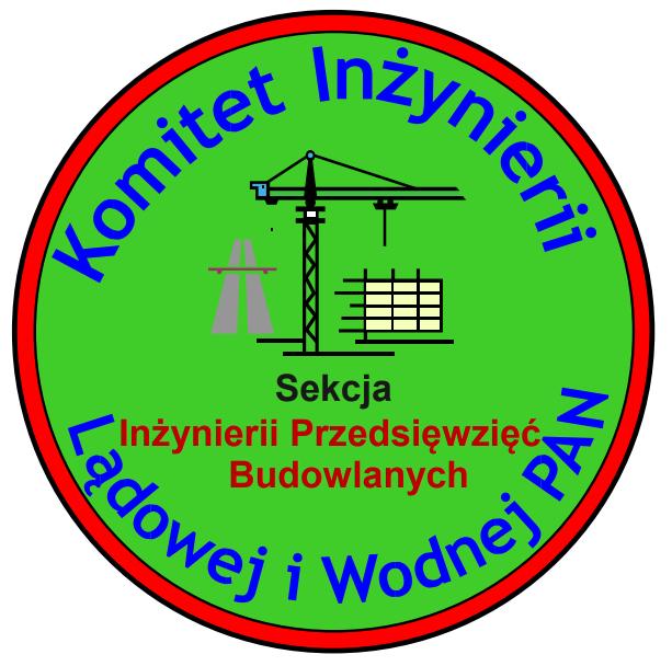 logo SIPB KILiW PAN