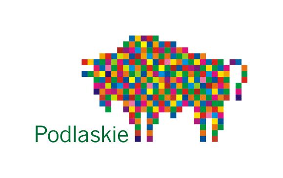 logo Wojewodztwa Podlaskiego