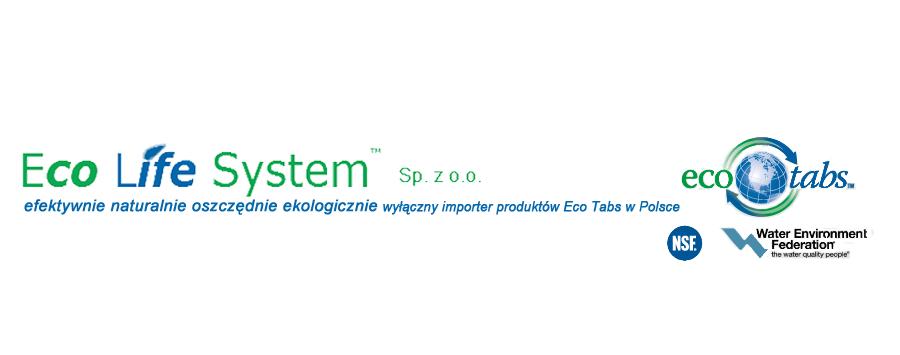 Eco Life System