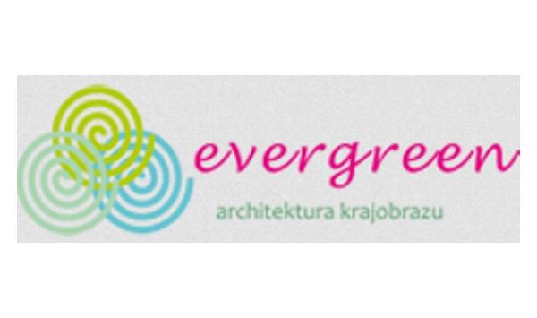 Ever-Green Architektura Krajobrazu