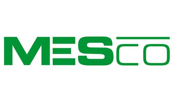 Mesco