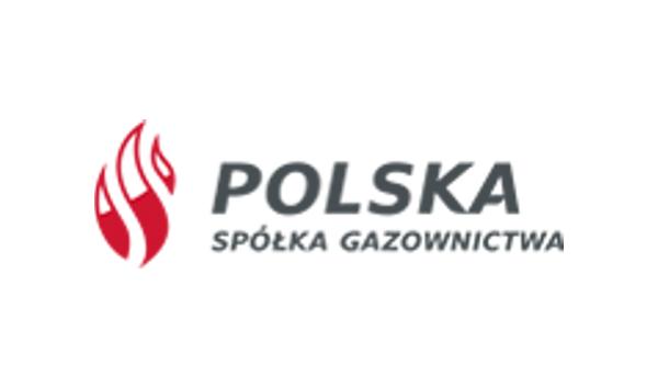 PSG Białystok
