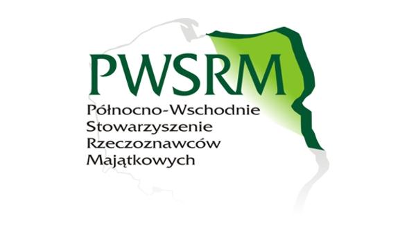 Północno - Wschodnie Stowarzyszenie Rzeczoznawców Majątkowych