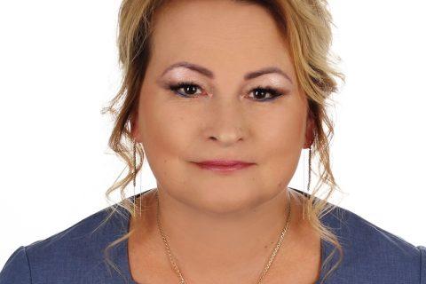 pprof Ignatowicz Katarzyna