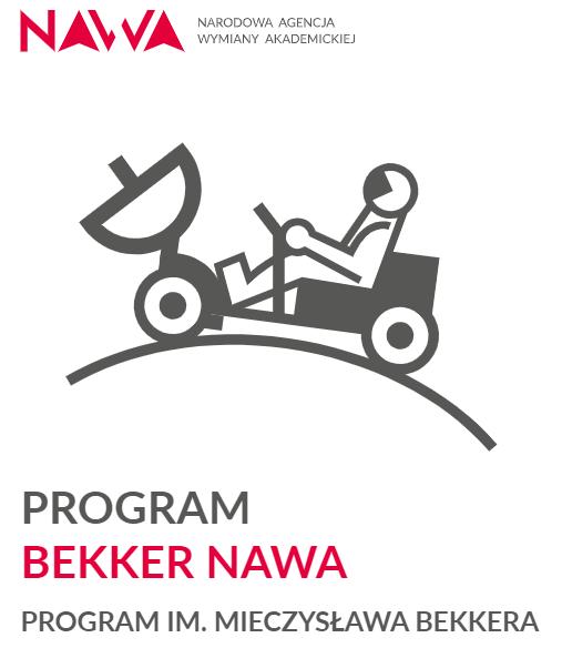 Program BEKKER NAWA