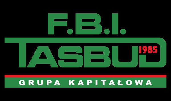 F.B.I Tasbud Grupa Kapitałowa