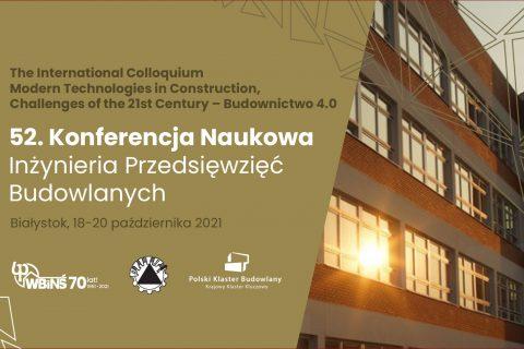 Plakat IPB