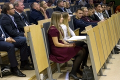 2018_11_28 Nowoczesne technologie WBiIS PB (15)