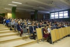 2018_11_28 Nowoczesne technologie WBiIS PB (17)